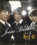 Jonas Brothers Best-of