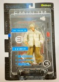 Eminem My Name is Eminem Figure Doll by Art Asylum