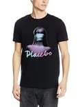 Cid Placebo - Ghost - T-Shirt - Homme