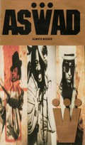 Aswad-Always Wicked [VHS]