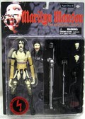 Marilyn Manson The Beautiful People Fewture Models Action Figure