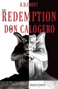 The Redemption of Don Calogero