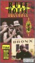 Ruffhouse Presents Cypress Hill & Tim Dog [VHS] [Import USA]