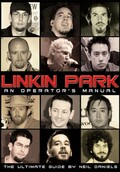 Linkin Park: An Operator's Manual, The Ultimate Guide