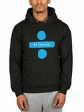 AWDIP Official Ed Sheeran Divide Hoodie